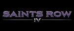 Saints-row-4-logo-sm