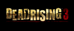 Dead-rising-3-logo-small