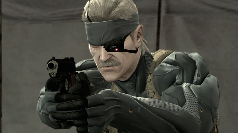 Metal-gear-solid-4-2