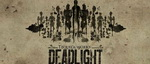 Deadlight-logo-small