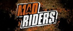 Mad-riders-logo-small