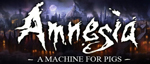 Amnesia-a-machine-for-pigs-logo-small