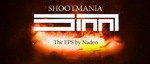 Shootmania-logo-small