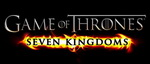 Game-of-thrones-seven-kingdoms-logo-small