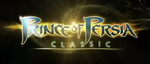 Prince-of-persia-classic-hd-logo-small