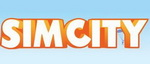 Simcity-logo-small