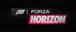 Forza-horizon-logo-small