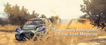 Wrc-3-vid-small.bmp