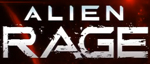 Alien-rage-small