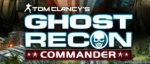 Ghost-recon-commander-small-logo