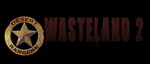 Wasteland-2-logo-small