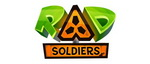 Rad-soldiers-logo-small