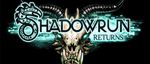 Shadowrun-returns-small