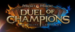 Might-and-magic-duel-of-champions-logo-small