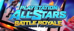 Playstation-all-stars-battle-royale-logo-small