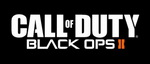 Black-ops-2-logo-small