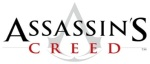 Assassins-creed-smalllogo