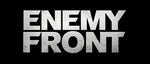 Enemy-front-logo-small