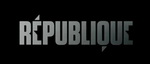 Republique-logo-small