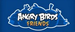 Angry-birds-friends-logo-small