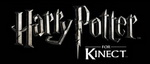 Harry-potter-for-kinect-logo-small