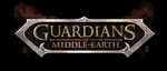 Guardians-of-middle-earth-logo-small