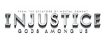 Injustice-gods-among-us-logo-small