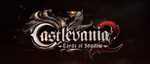 Castlevania-lords-of-shadow-2-logo-small