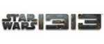 Star-wars-1313-logo-small