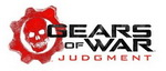 Gears-of-war-judgment-logo-small