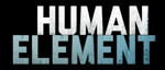 Human-element-logo-small