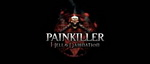 Painkiller-hell-and-damnation-logo-small
