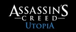 Assassins-creed-utopia-logo-small