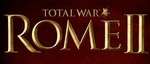 Total-war-rome-2-small
