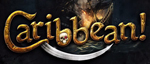 Carribbean-logo-small