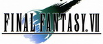 Final-fantasy-7-logo-small
