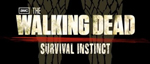 The-walking-dead-survival-instinct-logo-sm