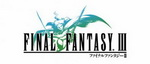 Final-fantasy-3-logo-small