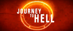 Journey-to-hell-small
