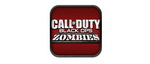 Call-of-duty-black-ops-zombies-logo-small