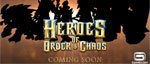 Heroes-of-order-and-chaos-logo-small