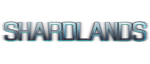 Shardlands-logo-small
