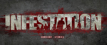 Infestation-survivor-stories-logo-small