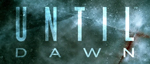 Until-dawn-logo-small