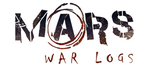 Mars-war-logs-logo-small