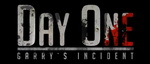 Day-one-garrys-incident-logo-small