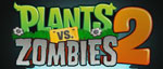 Plants-vs-zombies-2-logo-sm