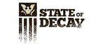 State-of-decay-logo-small