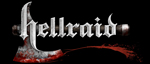 Hellraid-logo-small