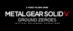 Metal-gear-solid-5-ground-zeroes-logo-small